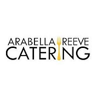 Arabella Reeve Corporate Event Catering