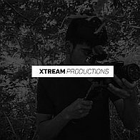 XtreamProductions Vintage Wedding Photographer