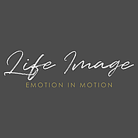 Life Image Wedding photographer
