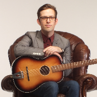 Steven Edwards Music - Singer , Coventry, Solo Musician , Coventry,  Singing Guitarist, Coventry Wedding Singer, Coventry Live Solo Singer, Coventry Guitarist, Coventry Singer and a Guitarist, Coventry