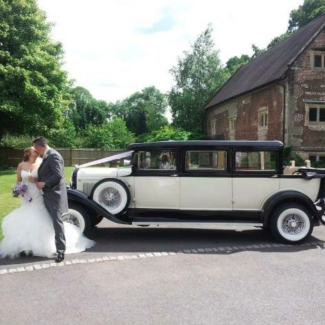 2xllimos - Catering , Telford, Transport , Telford,  Wedding car, Telford Vintage Wedding Car, Telford Ice Cream Cart, Telford Limousine, Telford Luxury Car, Telford Party Bus, Telford Chauffeur Driven Car, Telford