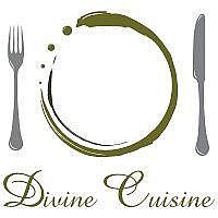 Divine Cuisine Caterers Dinner Party Catering