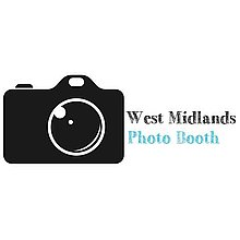 West Midlands Photo Booth Photo Booth