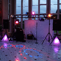 Kelly And Eric Live Music And Disco - Live music band , Bridgnorth, DJ , Bridgnorth,  Function & Wedding Band, Bridgnorth Wedding DJ, Bridgnorth Mobile Disco, Bridgnorth Pop Party Band, Bridgnorth Party DJ, Bridgnorth