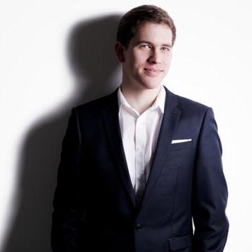 Matthew Pianist