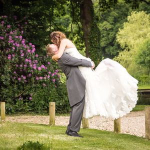 John Watson Photography Wedding photographer