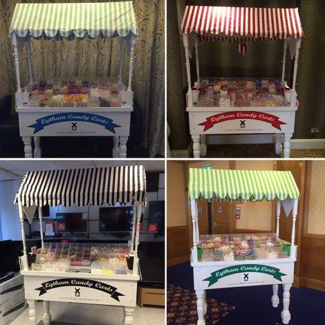 Lytham Сandy Сarts - Catering , Lytham St. Annes, Event Equipment , Lytham St. Annes, Event planner , Lytham St. Annes,  Sweets and Candy Cart, Lytham St. Annes Chocolate Fountain, Lytham St. Annes Popcorn Cart, Lytham St. Annes Candy Floss Machine, Lytham St. Annes