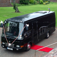 Limobus North East - Transport , Newcastle Upon Tyne,  Wedding car, Newcastle Upon Tyne Luxury Car, Newcastle Upon Tyne Chauffeur Driven Car, Newcastle Upon Tyne Party Bus, Newcastle Upon Tyne