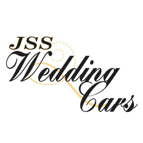 Jss Wedding Cars Wedding car