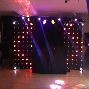 Somersetsoundanddiscos Mobile Disco