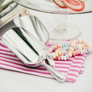 Sweet Memory Lane - Catering , Ashby De La Zouch, Event Decorator , Ashby De La Zouch,  Sweets and Candy Cart, Ashby De La Zouch