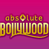 Absolute Bollywood Ltd Dance Master Class