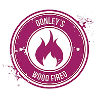 Gonleys Street Food Catering