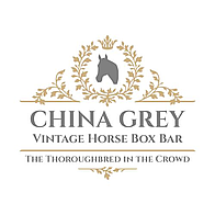 China Grey Catering