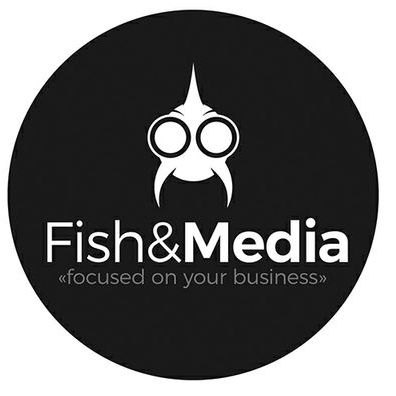 Fish and Media Ltd. - Photo or Video Services , London,  Videographer, London