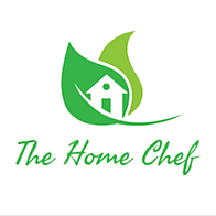 The Home Chef Catering