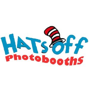 HATSoff photobooths Photo Booth