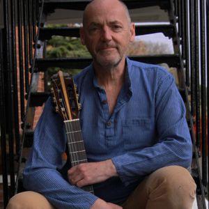 Nick Sanquest Guitarist