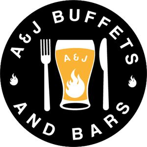 A & J Buffets and Bars Cocktail Bar