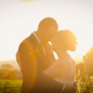 Eternally Adored Wedding Films Videographer