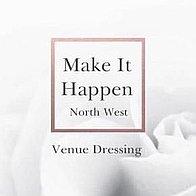 Make It Happen North West Mobile Bar