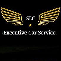 SL Carriages Luxury Car