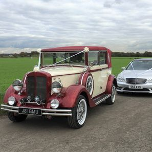 At Your Service - Transport , Warrington,  Wedding car, Warrington Vintage Wedding Car, Warrington Luxury Car, Warrington Chauffeur Driven Car, Warrington