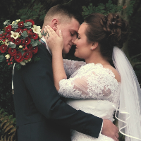 Always & Forever Videos - Photo or Video Services , Staffordshire,  Videographer, Staffordshire