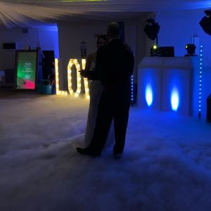 Invite Events Silent Disco