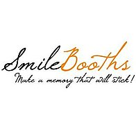 Smile Booths Photo or Video Services