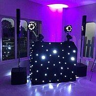 East Anglian Discos DJ