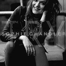 Sophie Chandler Soul Singer