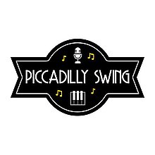 Piccadilly Swing Function Music Band