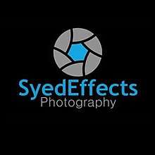 SyedEffects Photography Event Photographer