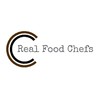 Real Food Chefs Wedding Catering