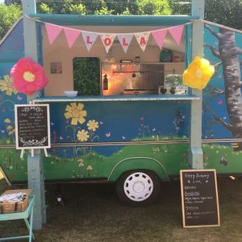 Bluebell Events - Catering , Birmingham,  Corporate Event Catering, Birmingham Crepes Van, Birmingham Cupcake Maker, Birmingham Ice Cream Cart, Birmingham Mobile Caterer, Birmingham Wedding Catering, Birmingham Private Party Catering, Birmingham