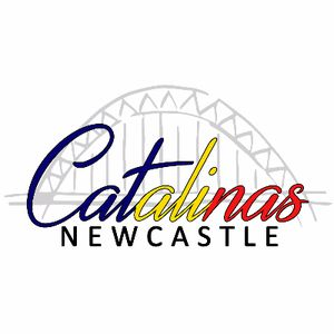 Catalinas - Catering , Newcastle Upon Tyne, Marquee & Tent , Newcastle Upon Tyne,  BBQ Catering, Newcastle Upon Tyne Stretch Marquee, Newcastle Upon Tyne Street Food Catering, Newcastle Upon Tyne
