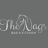 The Nags Bar and Kitchen Catering