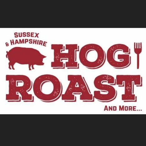 Sussex and Hampshire Hogs Buffet Catering