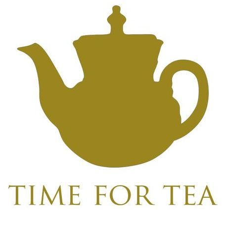 Time for Tea Corporate Event Catering