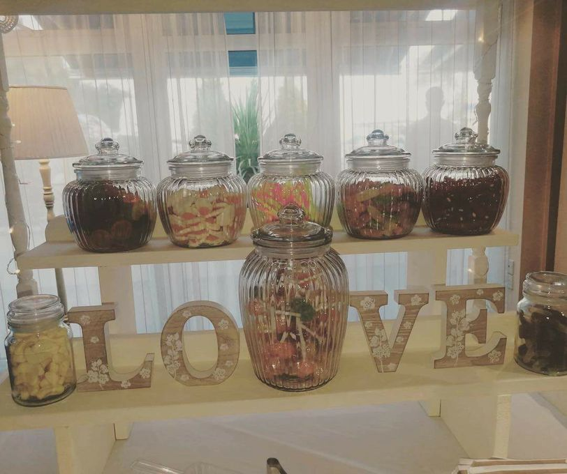 Forever After - Catering  - Newton Abbot - Devon photo
