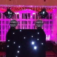 Gloucestershire Wedding Dj - DJ , Coleford,  Wedding DJ, Coleford Mobile Disco, Coleford Karaoke DJ, Coleford Party DJ, Coleford Club DJ, Coleford