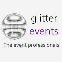 Glitter Events DJ