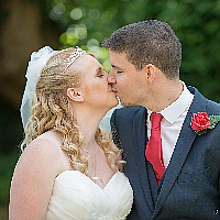 Digital Dreams Photography Photo or Video Services