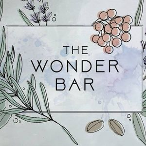 The Wonder Bar Cocktail Master Class