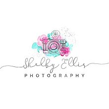 Shelby Ellis Photography Event Photographer