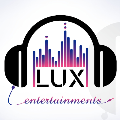 Lux Entertainments Karaoke DJ