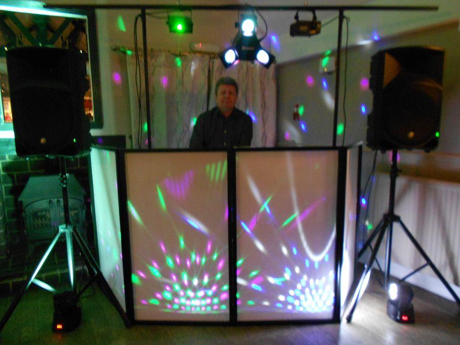 Choice Disco - DJ  - Birmingham - West Midlands photo