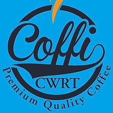 Coffi Cwrt Catering