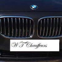 WT Chauffeurs Ltd - Transport , Somerset,  Wedding car, Somerset Luxury Car, Somerset Chauffeur Driven Car, Somerset